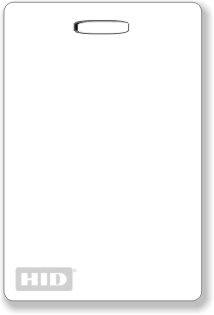 Tarjetas de Proximidad HID :